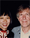 With John Cage (1988) by Evans Chan
